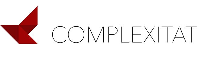 logo#complexicat
